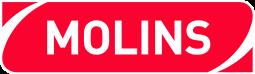 MOLINS