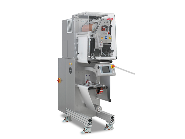 Hapa 237 - Flexo Printing