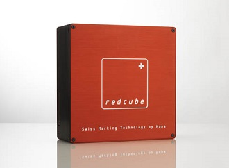 redcube - Digital Printing