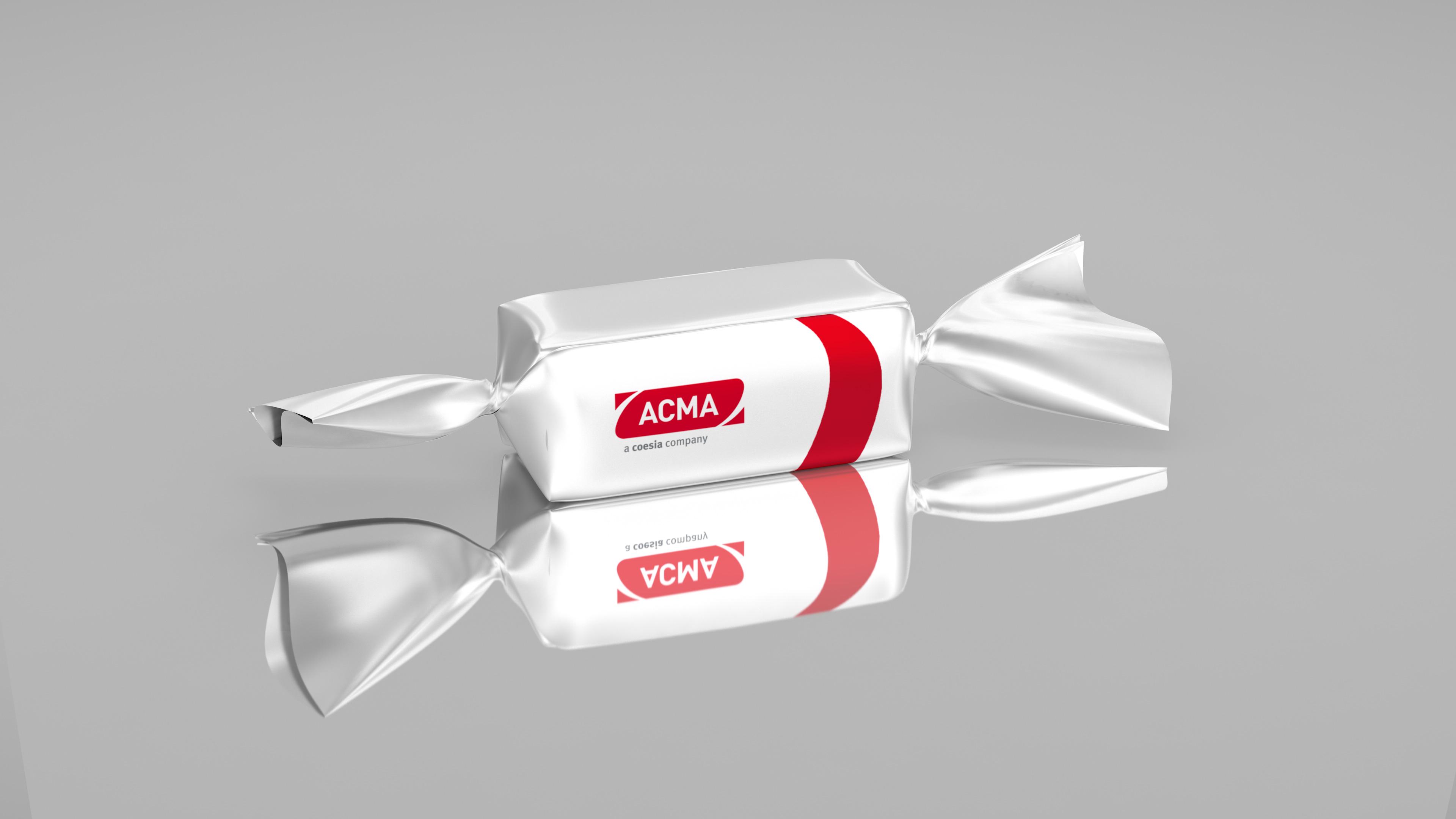 GW 1000 - Fold Wrapping
