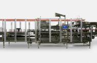 Wraptor® SHW-250
