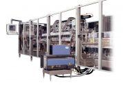 Maxim® CLT-300