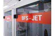 BFS-JET