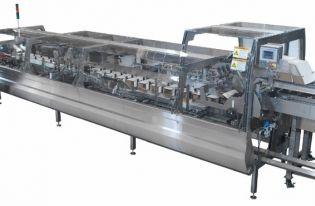 Meridian® MPSC-210