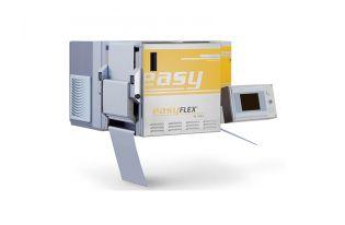 EasyFlex 626