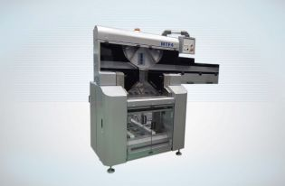 MTF 4 Tray Filler