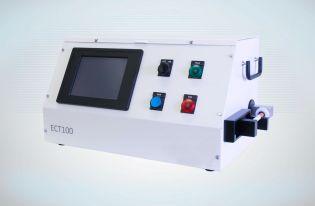 ECT100