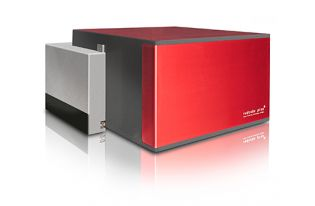redcube plus