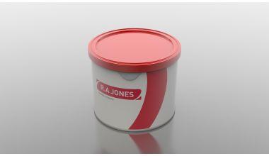 Holmatic CFS-720 - Cup Filling