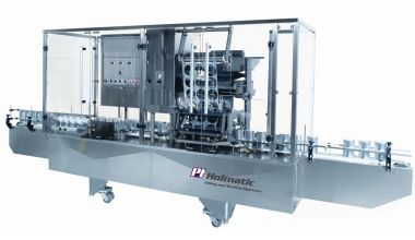 Holmatic CFS-720