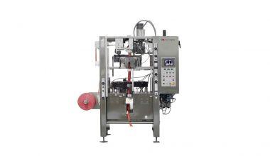 KartridgPak® CHX-160