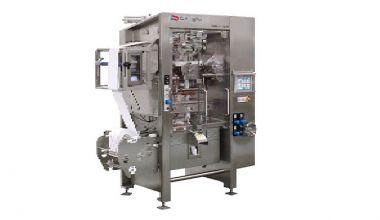 KartridgPak® CH-150