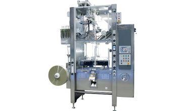 KartridgPak® CHR-120