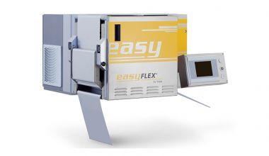 EasyFlex 626 - Flexo Printing