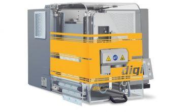 DigiMatic 828 - Digital Printing