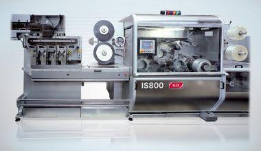 IS800