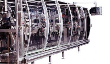 Maxim® MPS-200