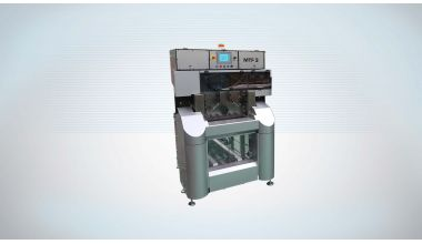MTF 3 Tray Filler