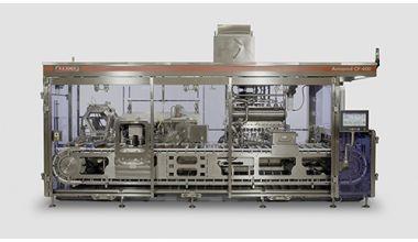 Autoprod CF-400