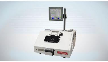 Paper Permeability Range - Physical Testing