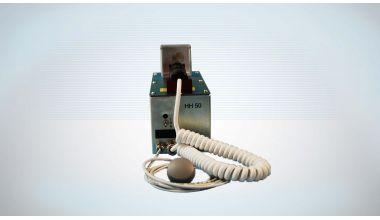 Smoking Accessories - Smoke Capturing