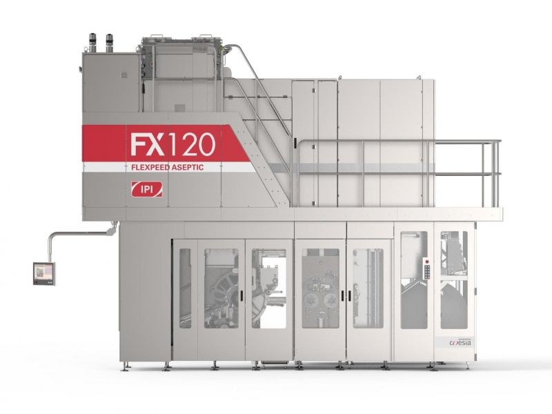 FX120
